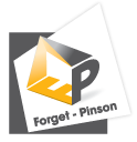 SARL Forget-Pinson - Isolation, menuiserie, plaquiste